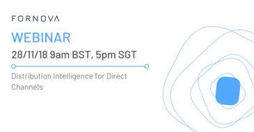 Distribution Intelligence for Direct Channelsr Invite