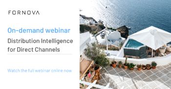 on-demand webinar 282F11