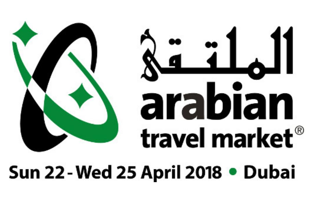 Meet with Fornova at Arabian Travel Market