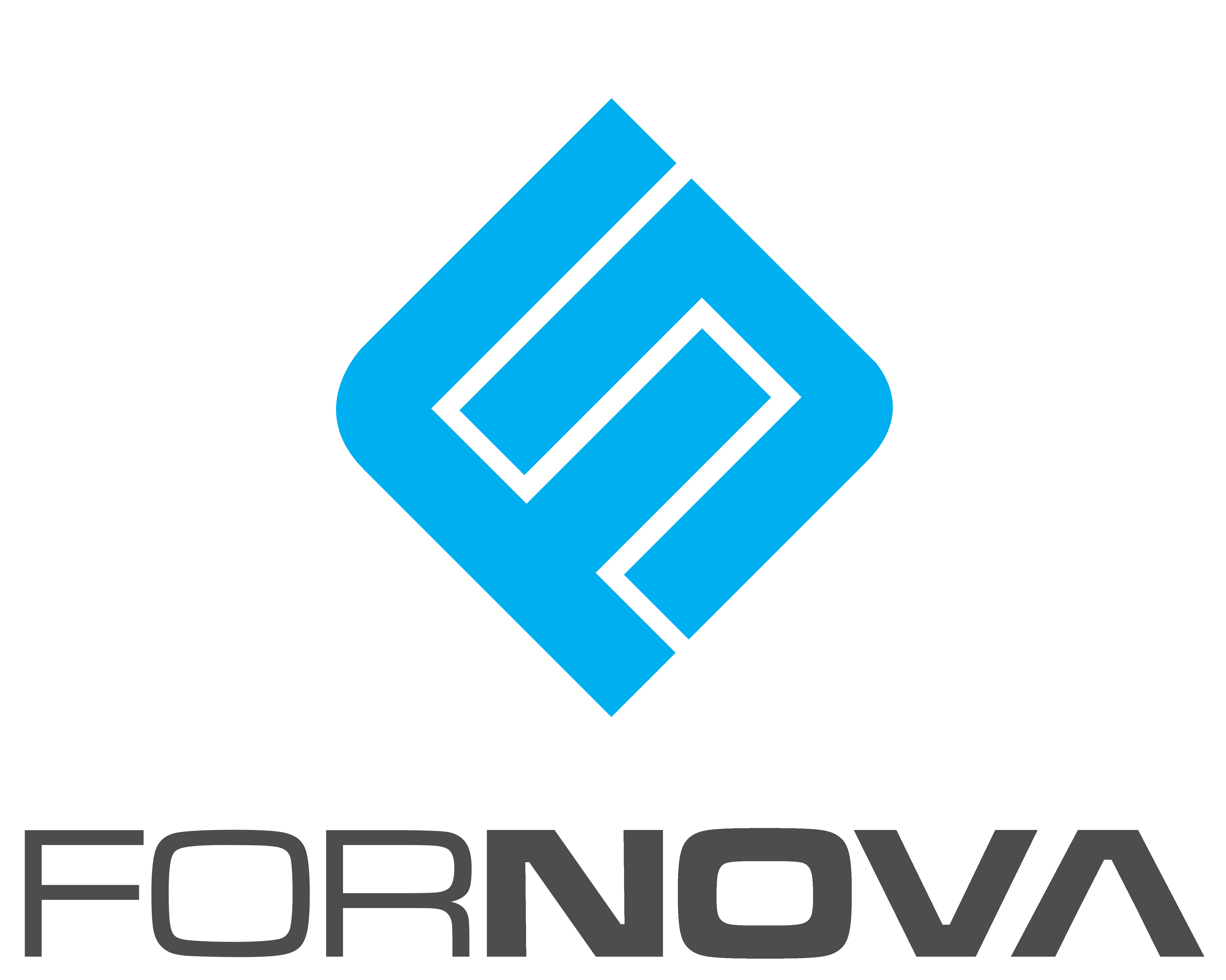Meet with Fornova at ROC Amsterdam