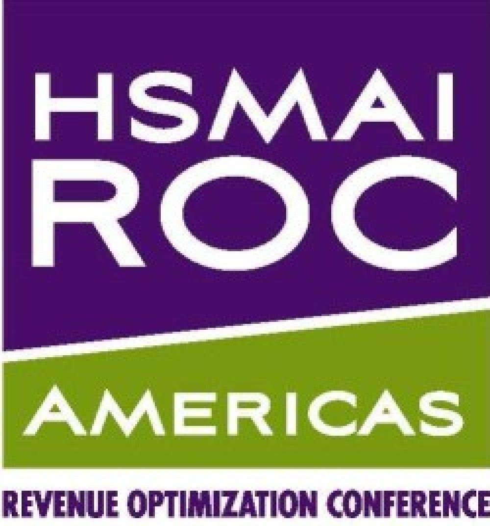 Meet with Fornova at HSMAI Americas ROC