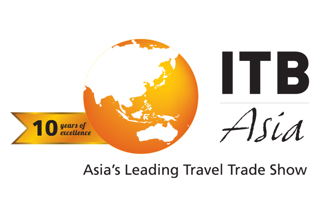 Meet with Fornova at ITB Asia