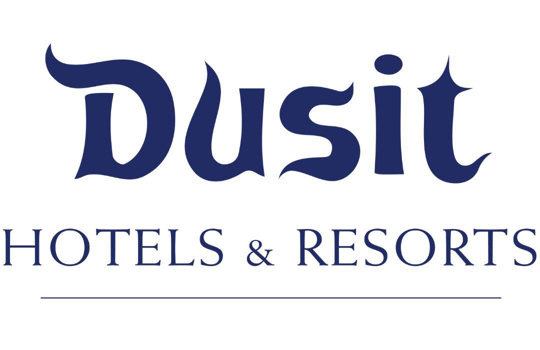 Dusit International selects Fornova to strengthen distribution health and boost direct bookings
