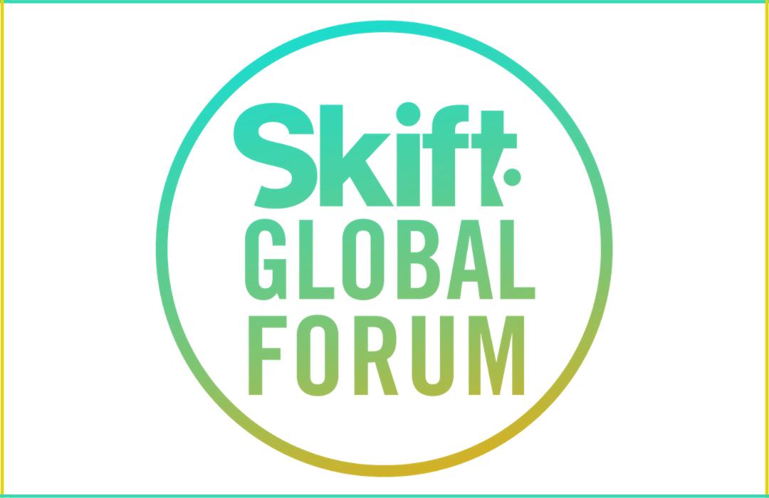 Meet Fornova at Skift's Global Forum 2018