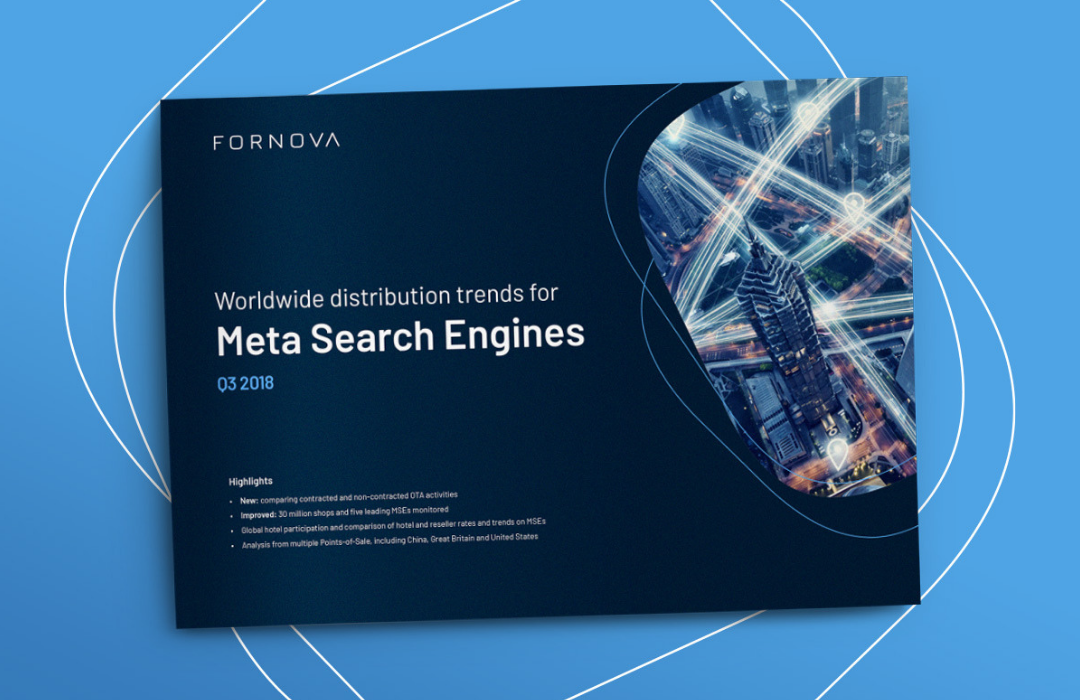 Our Q3 Meta Search Engine distribution trends report is here!